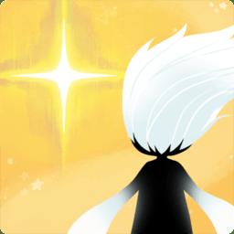 梦的阶梯手机版 v1.1 安卓版