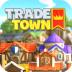 贸易小镇正版 v1.0.4 安卓版