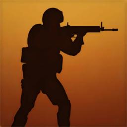 cswge游戏 v1.0 安卓版