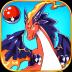 怪物训练师游戏 v1.1.48 安卓版