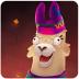 冒险的骆驼中文版 v1.0 安卓版