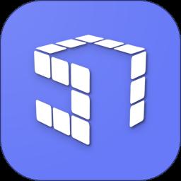 51虚拟机官方版 v1.3.1.1.0164 安卓版