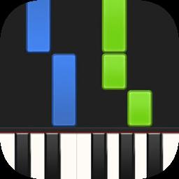 synthesia piano手机版 v10.2.4 安卓版
