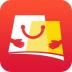 海贸购app v1.0.9 安卓版