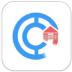 青岛公积金个人专业版 v1.0.3 安卓版