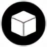 apk easy tool工具(多功能apk反��g工具) v1.55 官方版