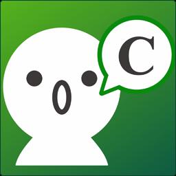 啊哈c语言编程软件 v2.0 最新版