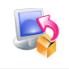 graphml viewer(xml图表查看器) v1.6.2 电脑版