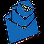 easylinkmail�]�����X版