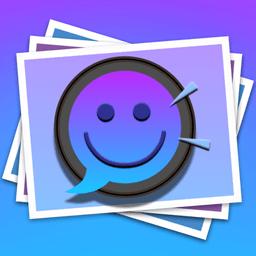 photospeaksp苹果版 v1.7.8 ios版