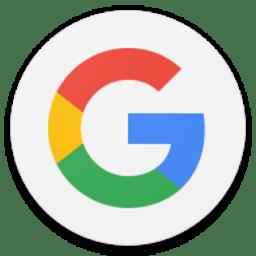 谷歌搜索中国版v10.12.4.2