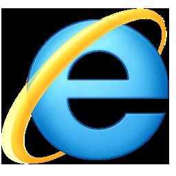 ie浏览器6.0官方版