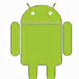 android逆向助手官方版 v2.1 �G色版