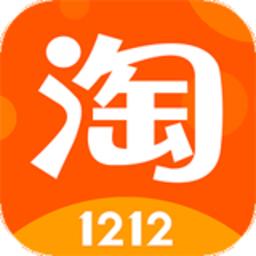 淘宝ipad版本v8.4.10 苹果版