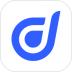 �v�叮��appv2.3.1 安卓版