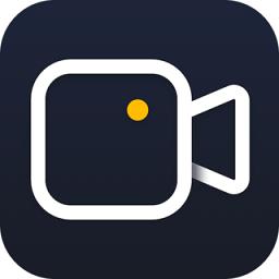 嗨格式录屏大师苹果版 v1.2.5 iphone版