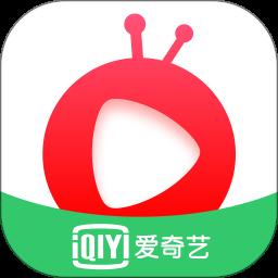 爱奇艺随刻版app v9.2.6.1 安卓最新版