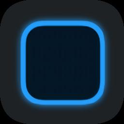 widgetsmith�O果版v2.5.1 i