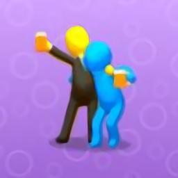 醒酒大挑战最新版 v0.2.1 安卓版