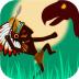 狩猎大师官方版 v1.0.0 安卓版