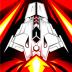 太空作战3d最新版 v1.0.5 安卓版