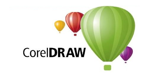 coreldraw电脑版下载-coreldraw简体中文版-coreldraw中文破解版下载