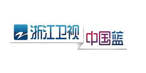 浙江卫视app