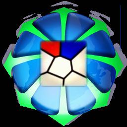 xml copy editor中文版 v1.2.1.3 绿色版