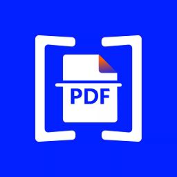 pdf扫描软件v1.0.5 安卓手机版
