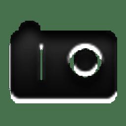 spcameravms  usb摄像头监控软件