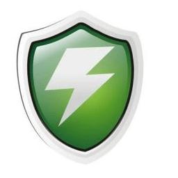360手�C�⒍拒�件官方版v1.0.0 安卓版