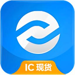 云汉芯城app