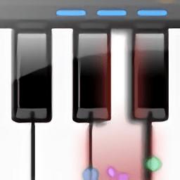 手机弹钢琴软件