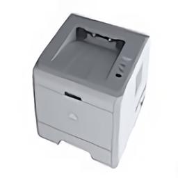奔图p3000打印机驱动v1.0 官方版