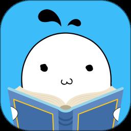 鲸鱼阅读pro最新版 v2.0.7 安卓版