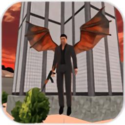变种人英雄3d中文版 v1.0 安卓版