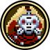异星英雄正版 v1.04 安卓版