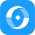 五险一金计算器2020最新版 v2.8.6 安卓版