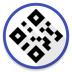 �l�a生成器appv3.3.1 安卓版