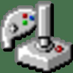 讨鬼传2手柄模拟器v5.2.1 正版