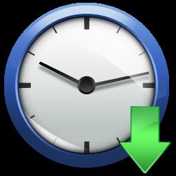 countdown timer��X版