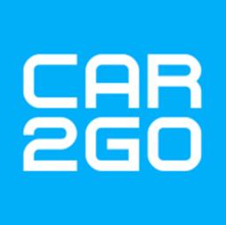 摩拜汽车app