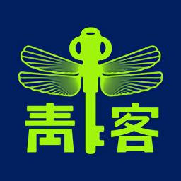 青客租房app v7.6.5 安卓版