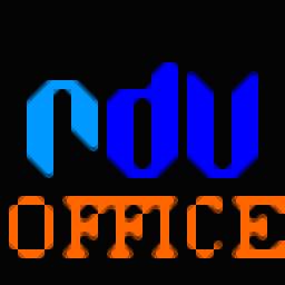 edufont(��g字�w�O��件) v4.0 �G色版