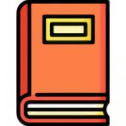 课堂起哄手机版v0.1 安卓版