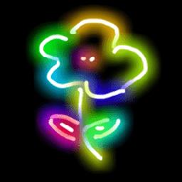 开心涂鸦完整版v1.0.1 安卓