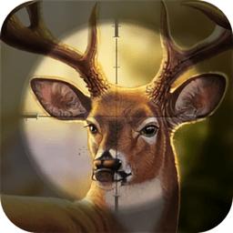 猎鹿人2020中文版v1.1 安卓