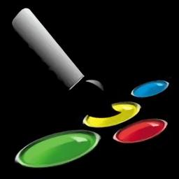 studio v5 logomaker官方版v4.0 绿色版