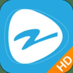 中国蓝tvhd版v4.0.3 安卓版