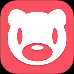 个性头像app